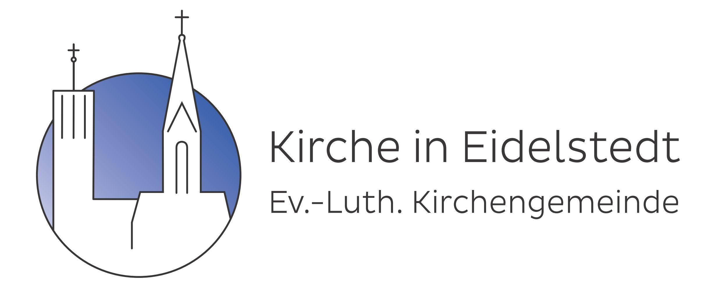 Kirchengemeinde Eidelstedt