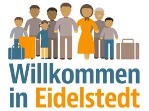 Willkomensgruppe - Logo