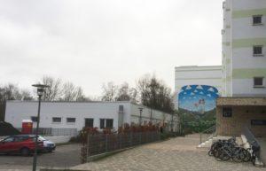 wichmannhaus-am-hoergensweg