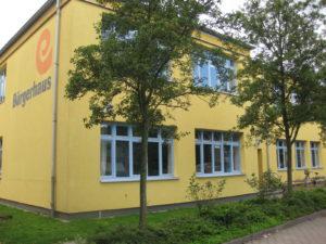 buergerhaus-eidelstedt